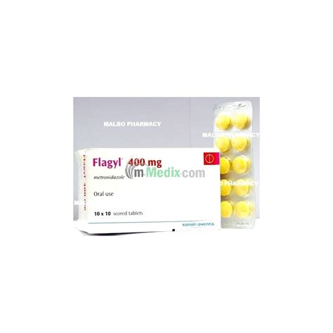 flygel pills how it works in womb picture 1