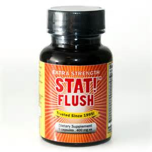 body flush detox cardiff picture 17