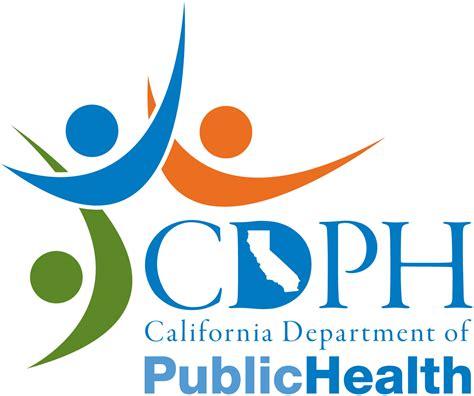 california health department picture 2