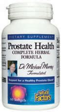 dr. murray throid formula cause dihreaa picture 12