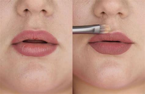 pouty lip picture 10