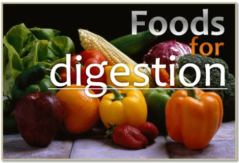 foods for digestion picture 14