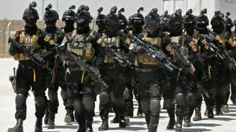 joint special operations task force picture 6