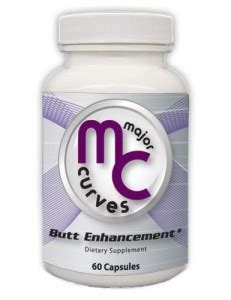 does major curves pills really work picture 2