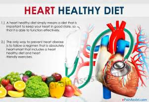 diet for heart disease picture 18