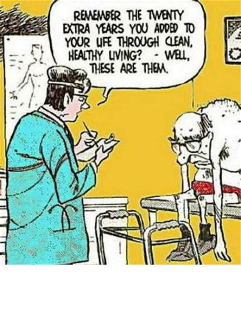 anti aging jokes picture 5