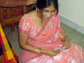 kannada aunty sex store picture 1