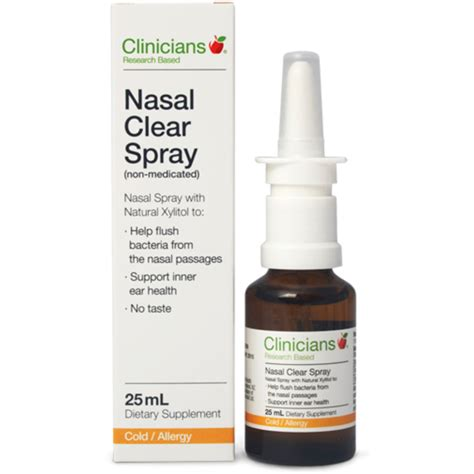 purchase nac nasal spray picture 9