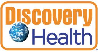 discover health channel picture 2