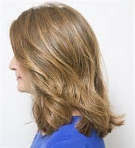 olaplex hair straightner picture 5