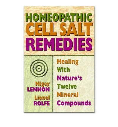 which cell salts cure herpes picture 14