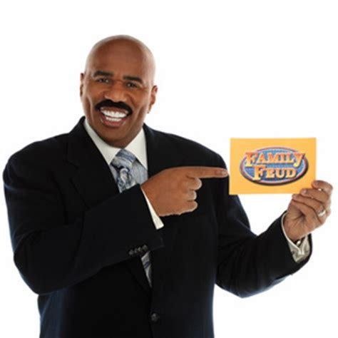 acne cure on steve harvey picture 6