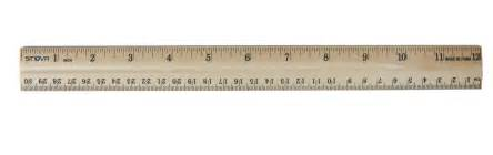 10 inch girth picture 10