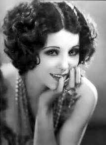 1920s hair picture 15