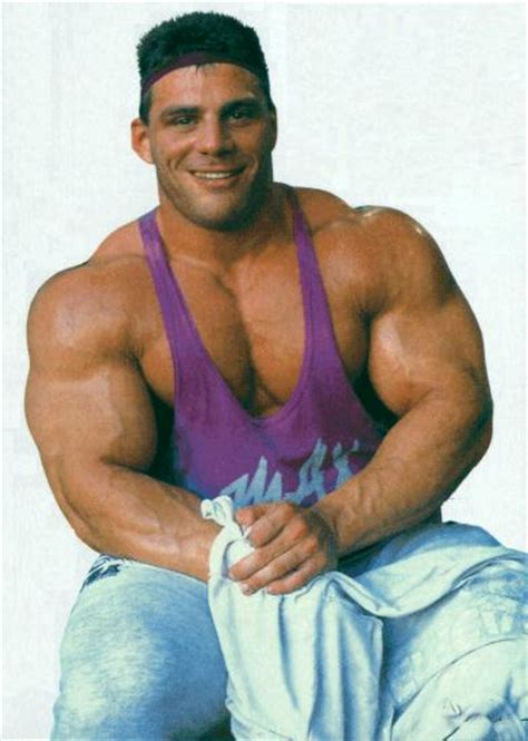 fbb beat male bb picture 11