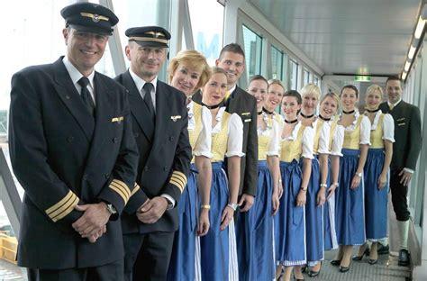 flight attendants thyromine drug screen picture 19