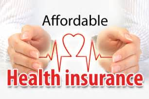affordable health ins. single picture 3