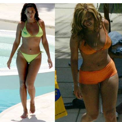 beyonce weight loss plan picture 1