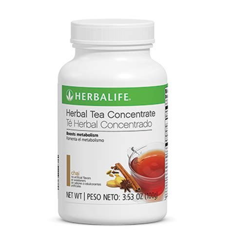 Herbalife herbal concentrate picture 7