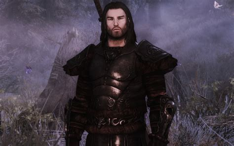 ag3 male character mods picture 3