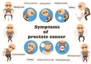 prostate cancer diagnosis picture 1
