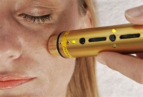 cigarette smoking affect on skin picture 11