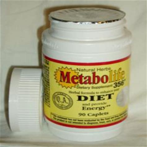 diet pills for women picture 6
