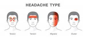 types of headache that wakes you from sleep picture 3