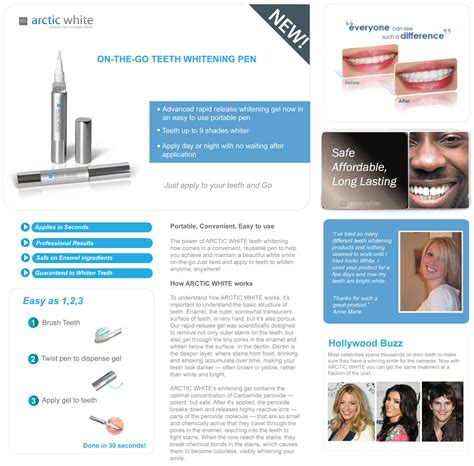 artic teeth whitening picture 10