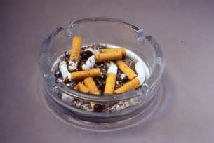 smokers ashtrays that reduce or grab smoke picture 14