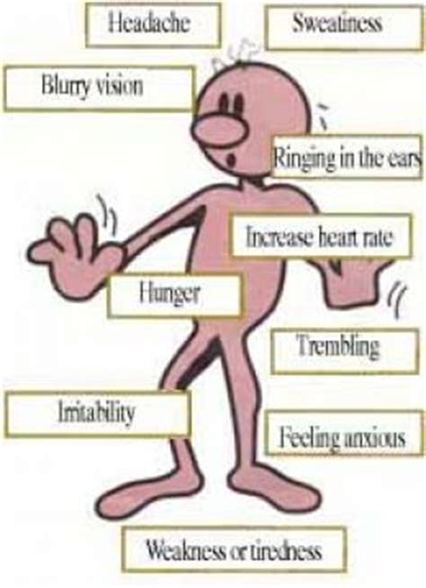causes of low sugar for a diabetics what picture 3