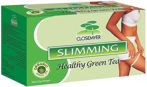 closemyer slimming tea picture 1