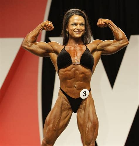 fbbfan com q a interview with ifbb pro picture 1