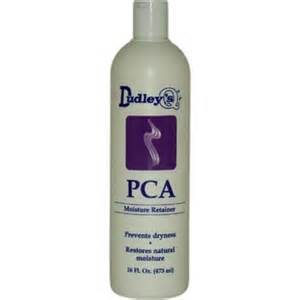 dudley hair products picture 7
