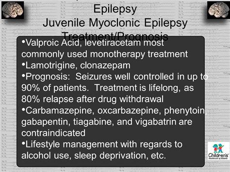 alternative to valproic acid for sleep picture 14