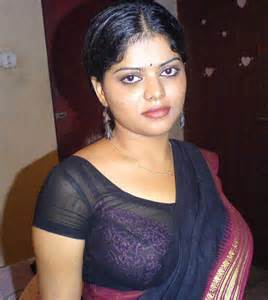 m.google mallus hot bhabhis picture 9