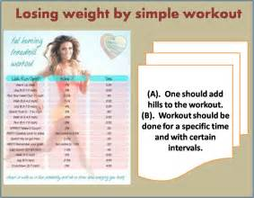 what steps to use in weight loss picture 5
