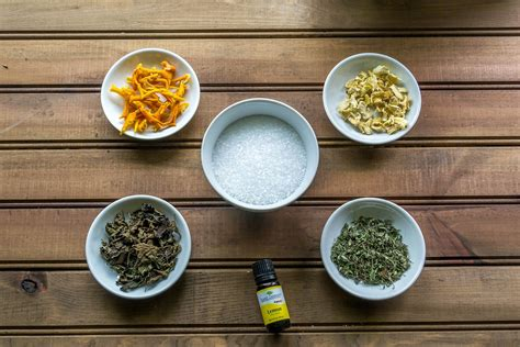 what are the ingredients in renu organic tea picture 6