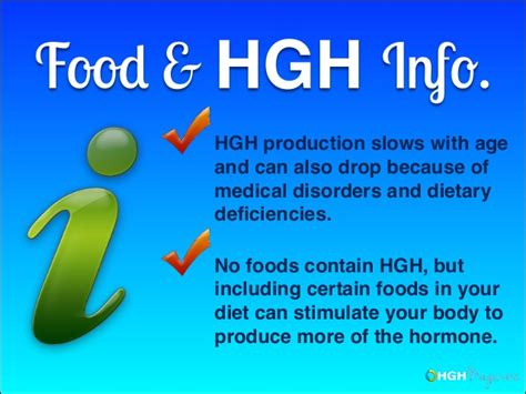 food and hgh picture 3