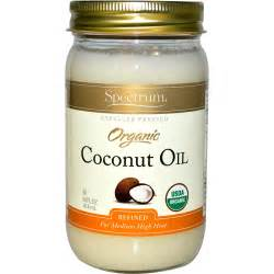 weight loss and cocoanut oil picture 15