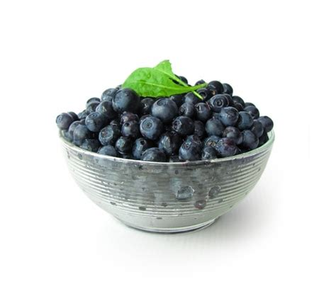 acai berry and erectile dysfuntion picture 15