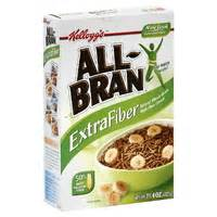 bran in diet picture 17