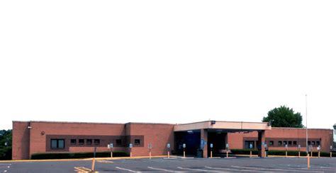 murdock center mental health nc picture 11