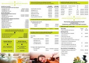sutla skin care pricelist picture 6