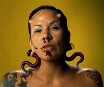 body modification s picture 2