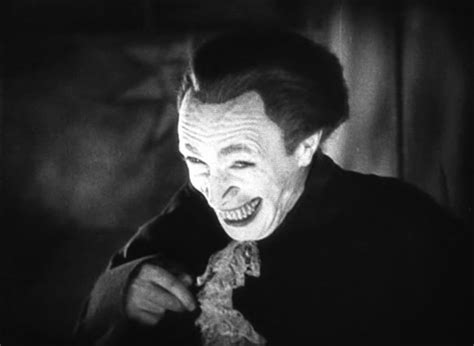 a man who laughs will show his teeth picture 3