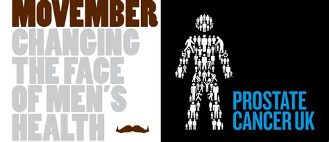 Can prostate cancer people have picture 10