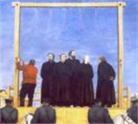 life of debauchary women hanged picture 11