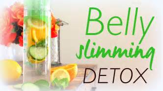 detox that works for stomach picture 21
