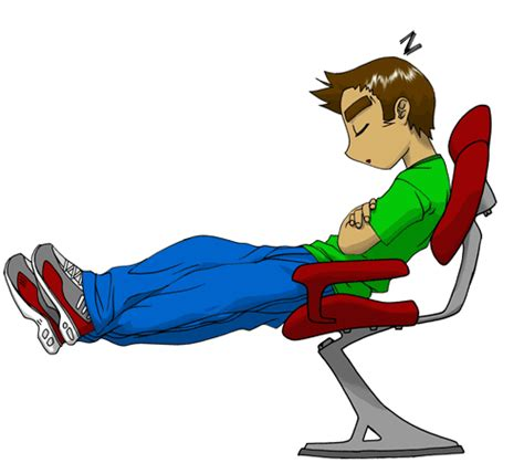 animated sleep gif picture 7